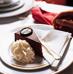 chocolate cake recipe page to best chocolate recipes online home page ...